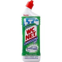 WC Net candeggina gel - 700 ml - M77855- M74462