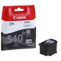 Originale Canon inkjet serb. ink. ink pigmentato security Chromalife PG-540 - 8 ml - nero - 5225B004