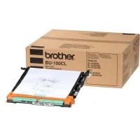 Originale Brother laser Cinghia trasf. - BU-100CL