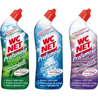 WC Net gel - Antiodore - 700 ml - M74621