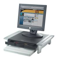 Supporto monitor piccolo Office Suites Fellowes - 8031101