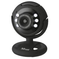 SpotLight Webcam Pro Trust - 16428