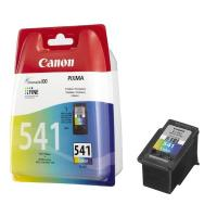 Originale Canon inkjet serb. ink. ink pigmentato Chromalife 100+ CL-541 - 8 ml - colore - 5227B004