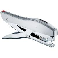 Cucitrice a pinza Expert Maped - argento - 450510