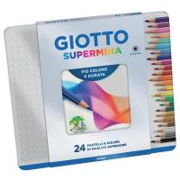Giotto Supermina Giotto - 23680000 (conf.24)