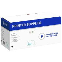 Compatibile Prime Printing per Brother TN-329BK toner nero - 4237545