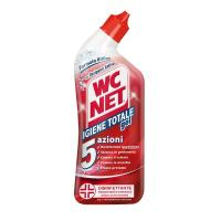 WC Net gel - 5 azioni - 700 ml - M74622