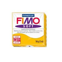 STAEDTLER® FIMO® soft - Giallo - 8020-16