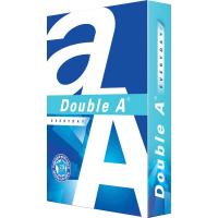 Double A Everyday - A4 - 70 g/mq - 708960800610012 (conf.5)