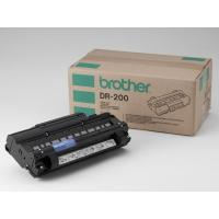 Originale Brother laser tamburo 200 - DR-200