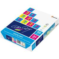 Color Copy Mondi - A3 - 100 g/mq - A3-7219 (risma500)