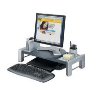 Workstation monitor TFT/ LCD Professional Series Fellowes - 8037401