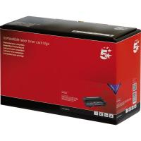 Compatibile 5 Star per Brother DR-3000 tamburo - 924710