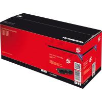 Compatibile 5 Star per Brother TN-3170 toner A.R. nero - 925885