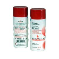 Gel antiustioni PVS - 50 ml - GEL002